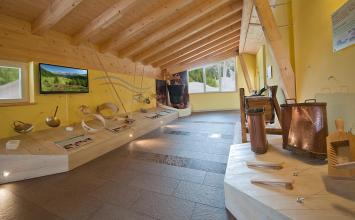 foto-gallery-percorso-caseificio